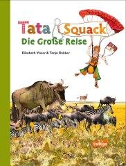 Quelle: www.twigka.de
