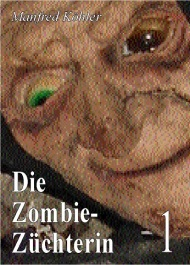 Cover_Zombie_1_mittel