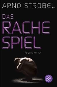 Quelle: www.fischer-verlage.de