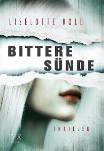 bittere-suende-072017664