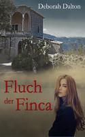 http://www.rene-junge.de/mystery-romance/